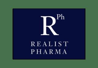 Realist Pharma Inc.