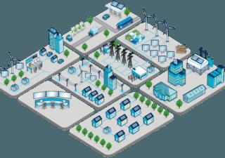 Energy Innovation Snapshot