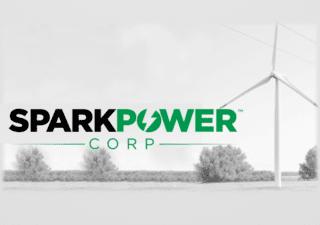 Spark Power AEC