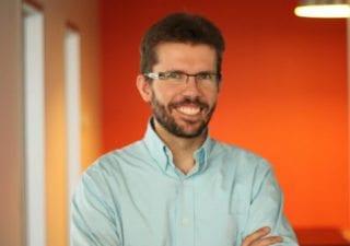 Dr. Matt Bromwich