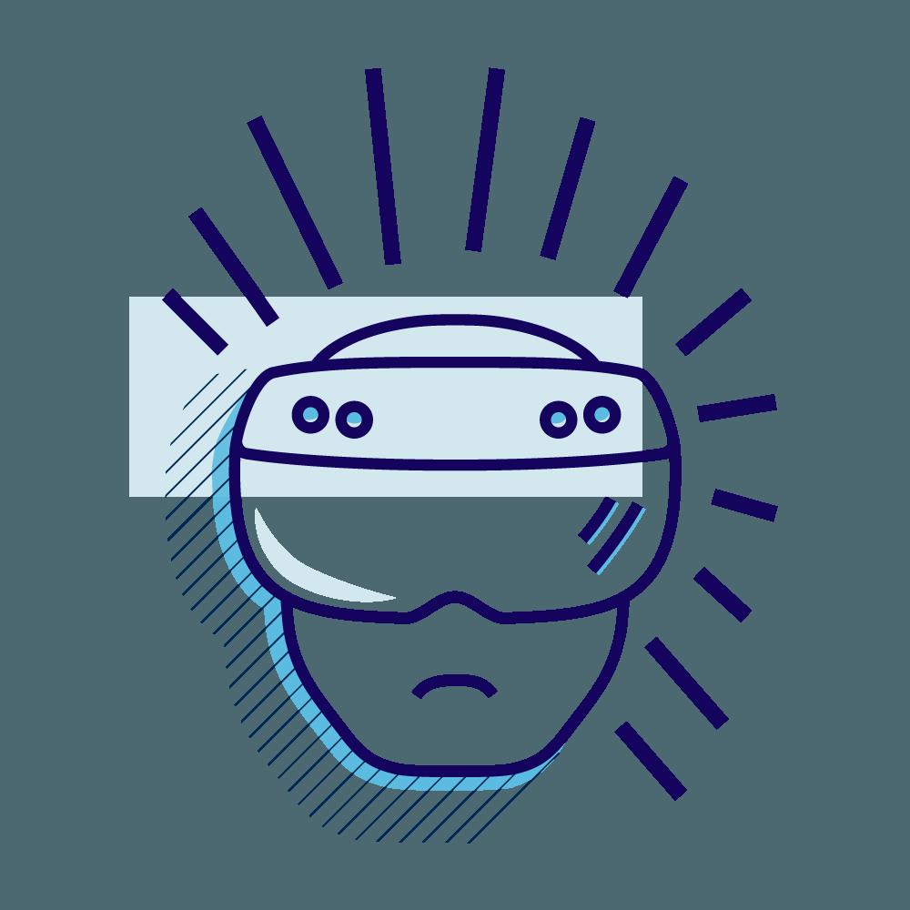 develop-a-new-mindset