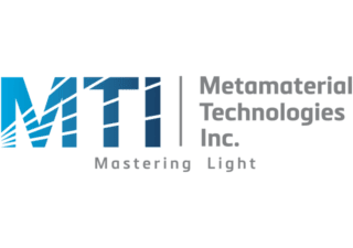 Metamaterial Inc MTI