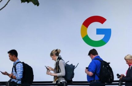 Google rolls out job search feature, announces investment in MaRS employment platform