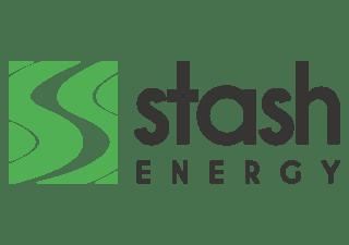 Stash Energy