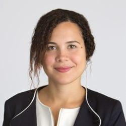 Iliana Oris Valiente