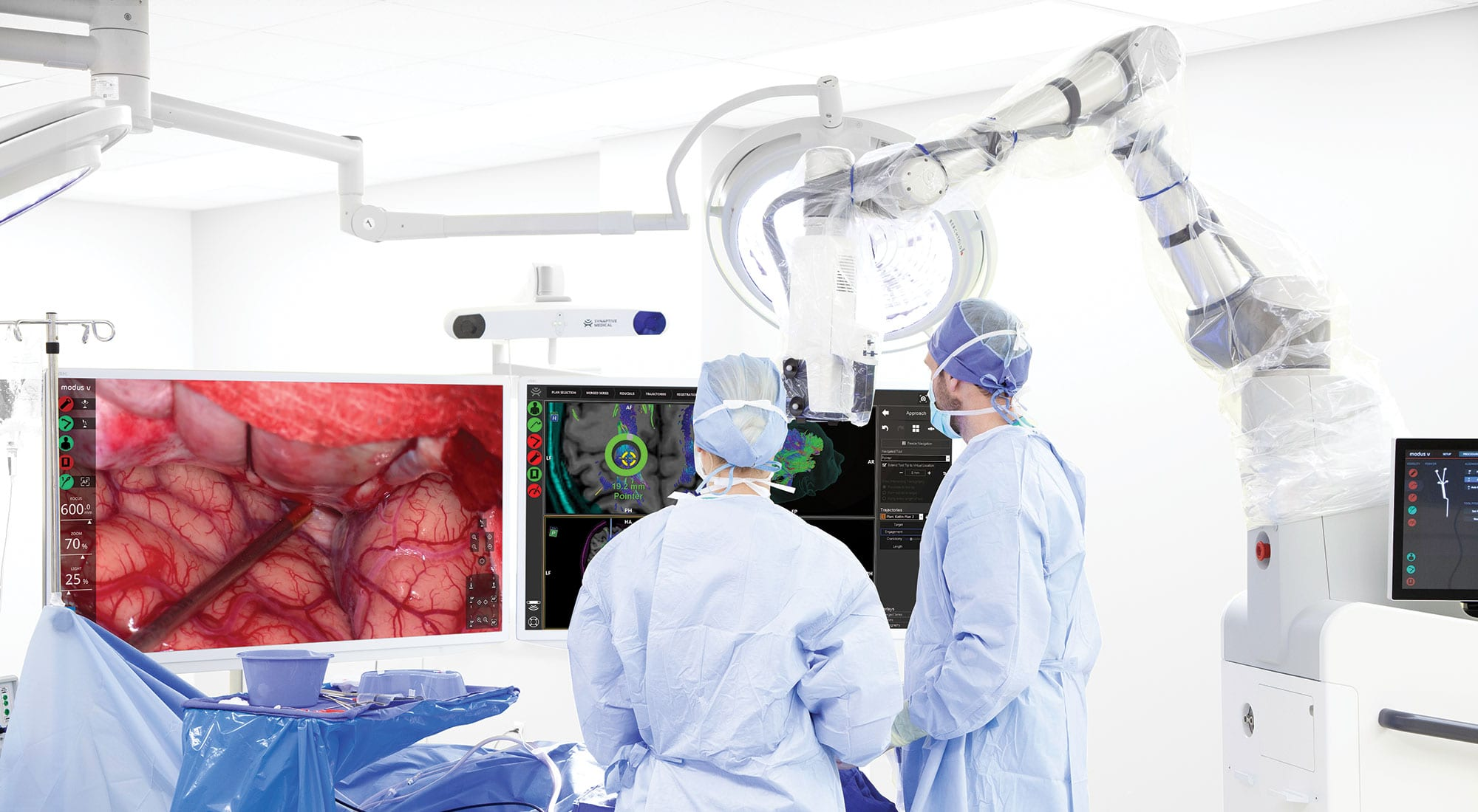 Smarter surgery: rebooting operating systems