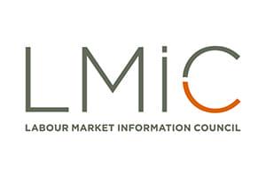 Labour Market Information Council