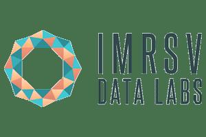 IMRSV Data Labs
