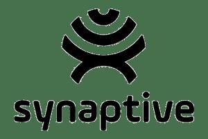 Synaptive Medical Inc.