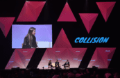 How can technology address the climate crisis? Find out at Collision 2019