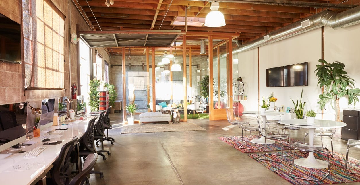 interior designer salary canada 2019 budget