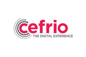 Cefrio