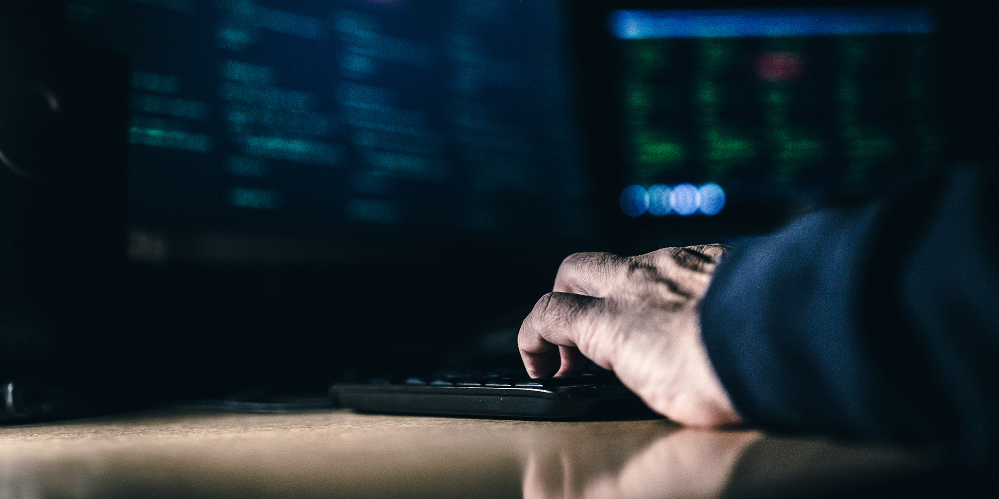 Cyberattacks are surging in lockstep with the spread of COVID-19