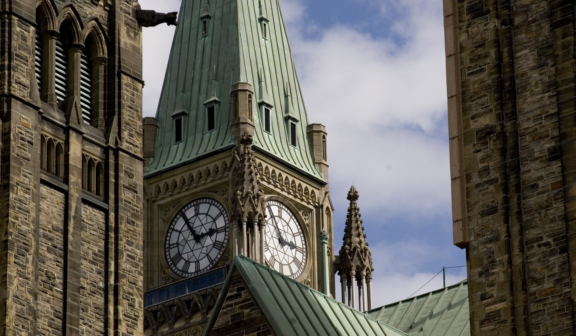 Without more help from Ottawa, Canadian startups — critical to our economic future — will fail