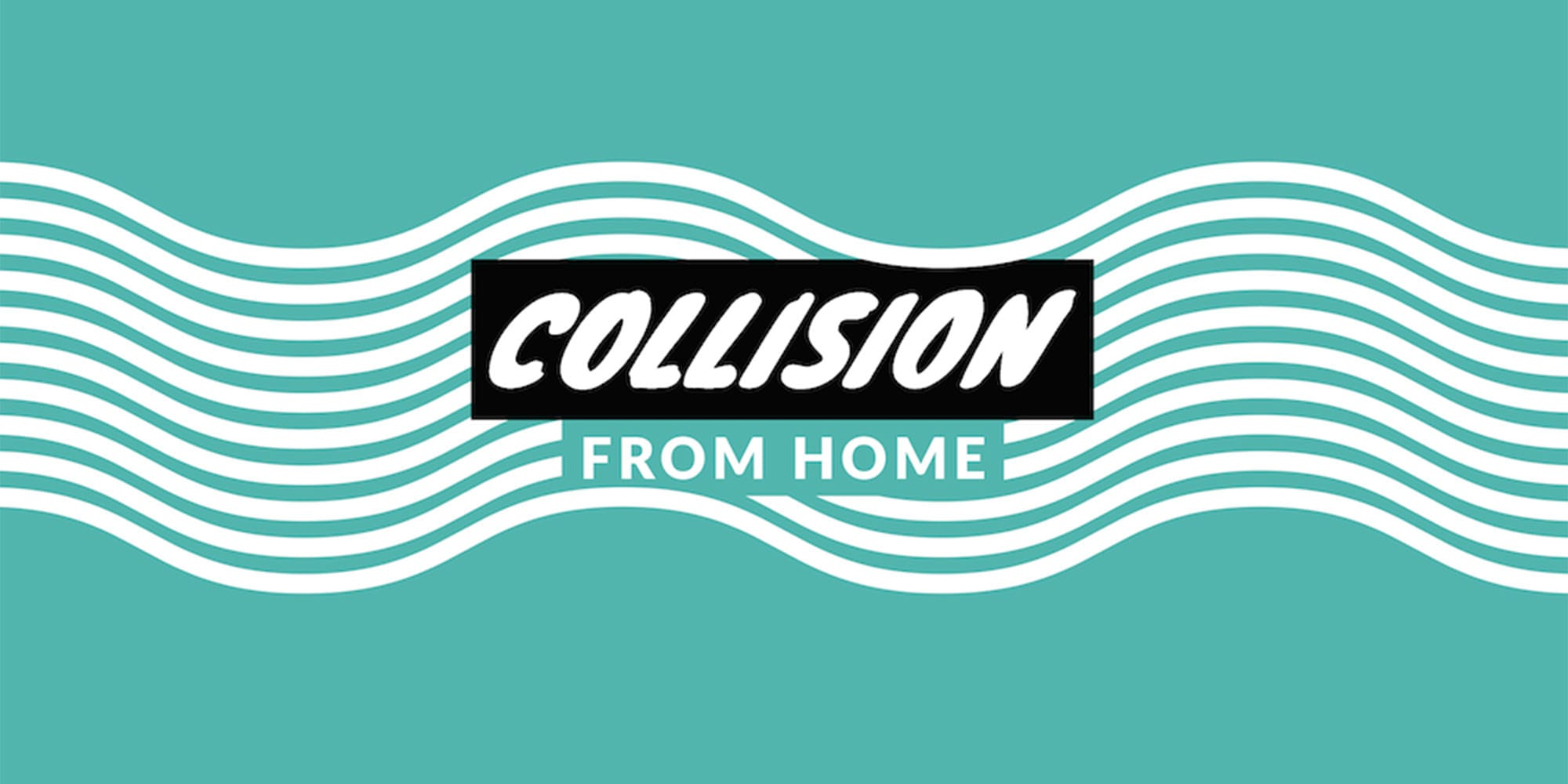 Collision from Home: 12 can't-miss sessions at this year's event