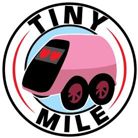 Tiny Mile