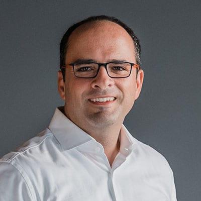 Stephen Devito