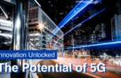 The potential of 5G