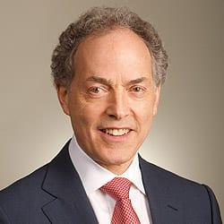 Anthony Melman