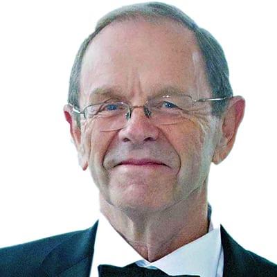 David Beatty