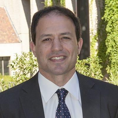 Evan Epstein