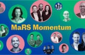 How MaRS Momentum companies thrived in 2020