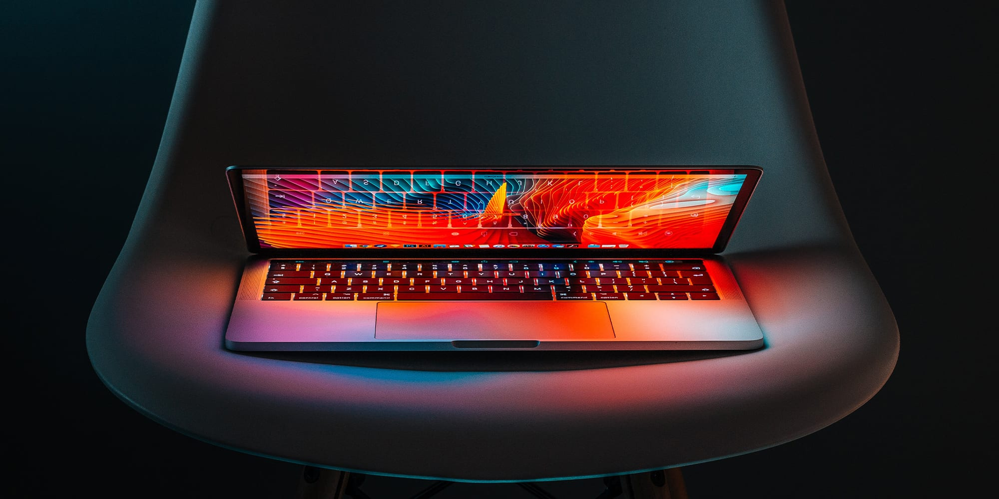 The top online tech events for June 2021