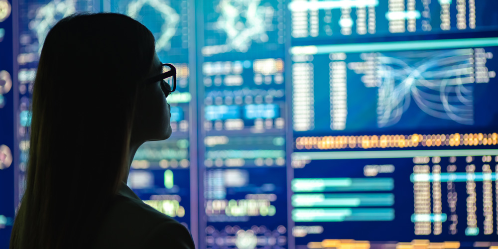 Innovation update: Meet the new MaRS startups fuelling Canada's digital transformation