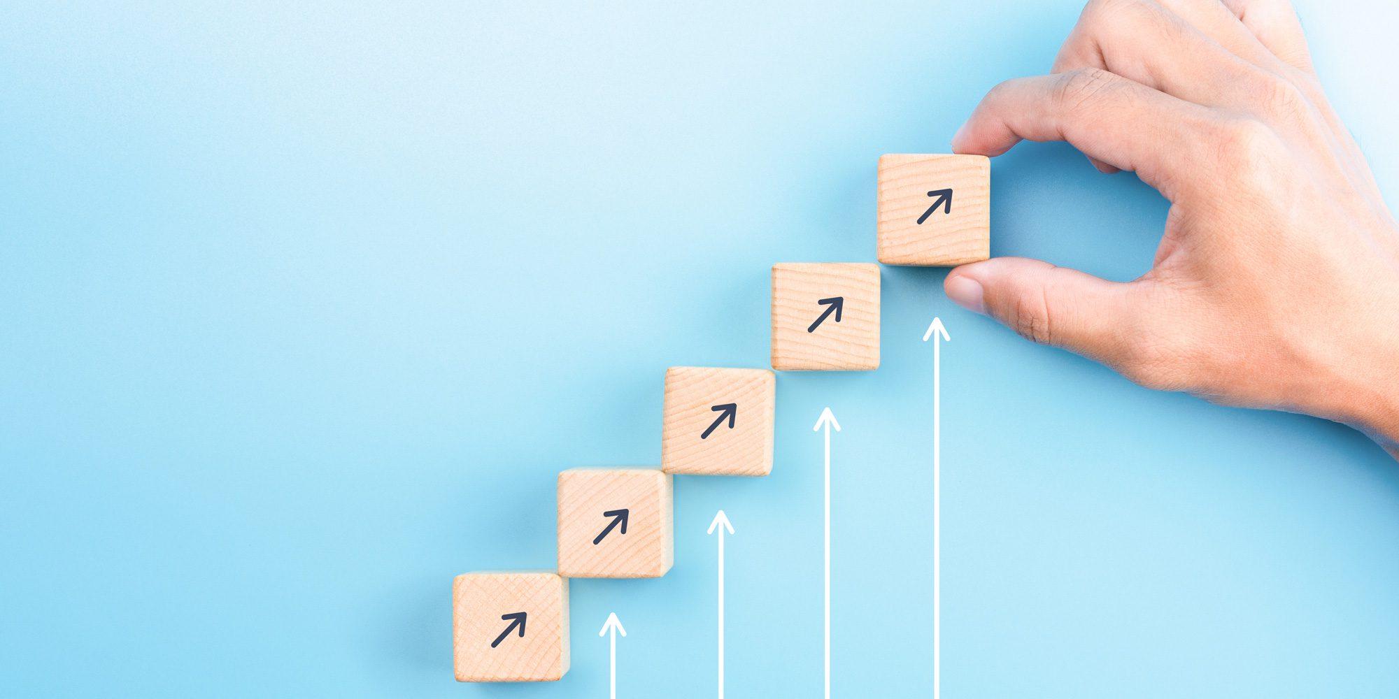 Dozens of MaRS startups crack 2021's Top Growing Companies list